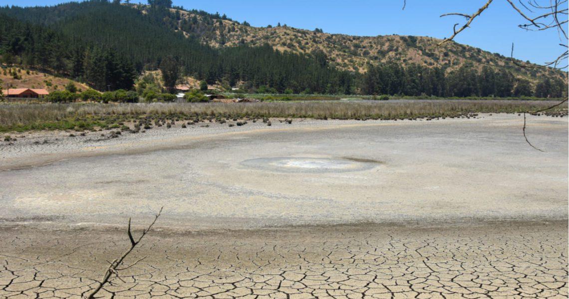El IV Conversatorio del Agua en Chile abordará la gestión de sequías e inundaciones