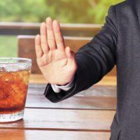 Un estudio asocia el consumo de bebidas azucaradas con el riesgo de cáncer