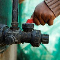 Captación de lluvias y humedales para abastecer de agua a los mexicanos