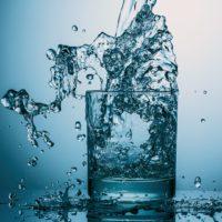 Vuelve SMAGUA, la Feria del Agua enfocada a la calidad y la digitalización