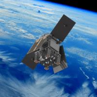 Nueva misión de la ESA estudiará la hidrología en la Tierra