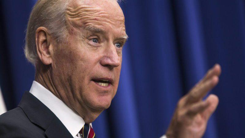 La Cumbre Climática de Biden, decisiva para el planeta