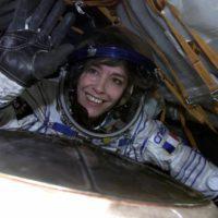 ¿Por qué es importante que haya más mujeres astronautas?