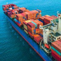 El transporte marítimo se enfrenta a un futuro sostenible incierto