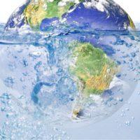 Ciencia para garantizar la seguridad hídrica en América Latina