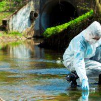 Bruselas abre a consulta pública la lista de contaminantes del agua