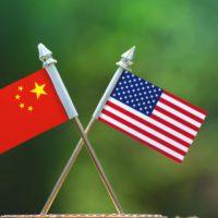 China y EEUU buscan acercar posiciones antes de la cumbre climática
