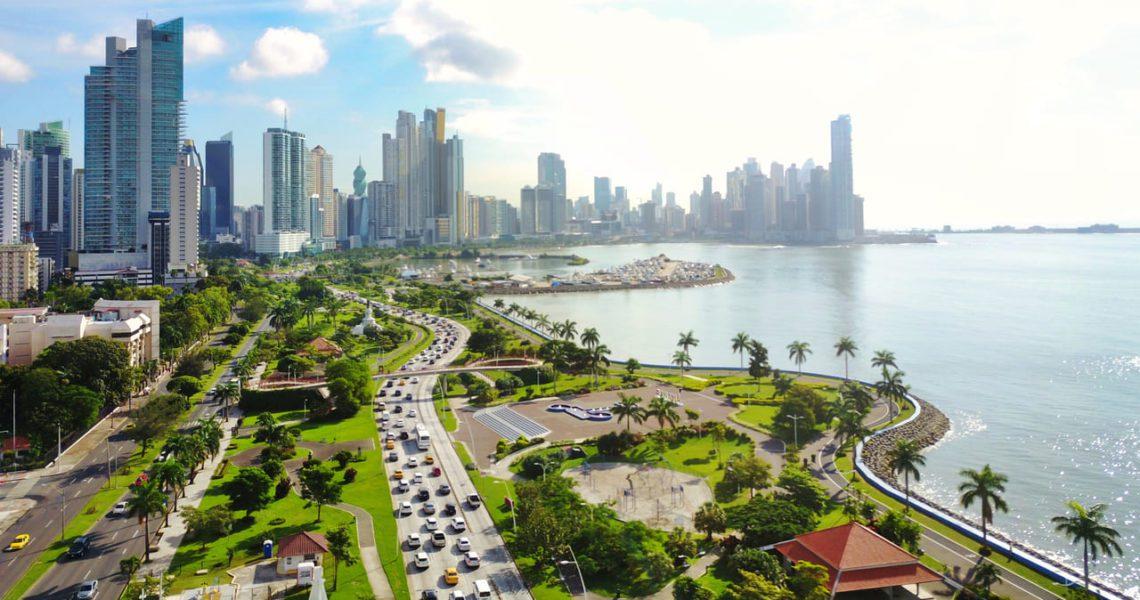 Las ciudades, núcleos de la recuperación verde