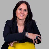 """""""Chile necesita un cambio de rumbo inclusivo y transversal en su transición hídrica"""""""