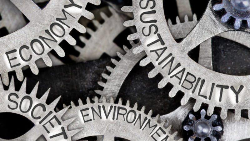 La asociación WAS presenta una guía para impulsar la circularidad en pymes
