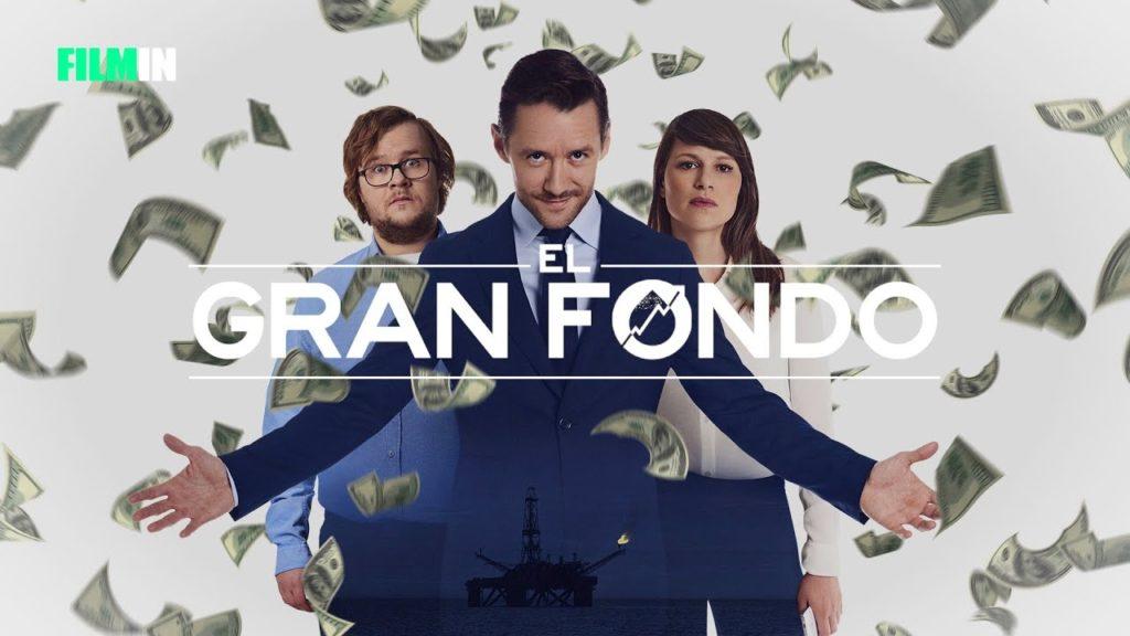 El Gran Fondo