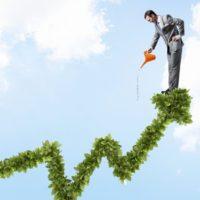 'El Gran Fondo': humor noruego e inversiones verdes