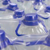 Piden más reciclaje de plástico ante la escasez de materias primas