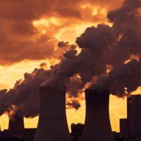 Las emisiones de efecto invernadero subirán un 4,8% en 2021