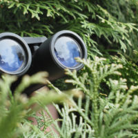 """El MI6 hará un """"espionaje verde"""" a los grandes países contaminantes"""
