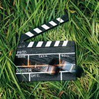 Cuatro estrenos de agua y medio ambiente para el mes de abril