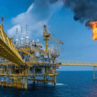 Siete países europeos se unen para frenar la inversión en hidrocarburos