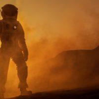 El primer paso de los humanos en Marte se está dando en Barcelona
