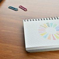 Educar en los ODS: sociedad y empresas como agentes del cambio