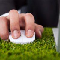 Oficinas sostenibles, oficinas del futuro