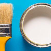 Crean una pintura tan blanca que puede incluso enfriar edificios