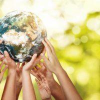 Comprometerse con el planeta es la nueva normalidad