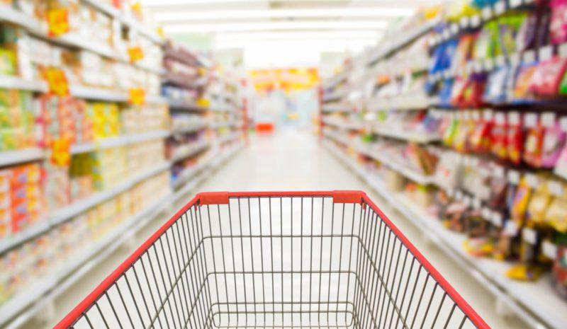Las empresas de gran consumo avanzan en sostenibilidad