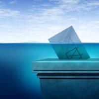 El derecho al agua, por encima de ideologías y populismos