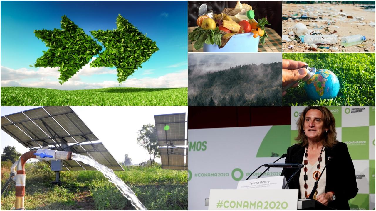 La OCDE arranca una nueva era apostando por la sostenibilidad