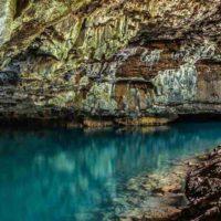 Las aguas subterráneas chilenas, un secreto por revelar