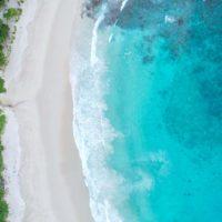Protección oceánica en América Latina: un mar de desigualdades
