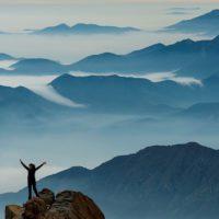 Chile clama por su turismo: privados de la naturaleza