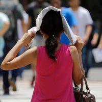 El calor engulle al frío en España a medida que avanza la crisis climática