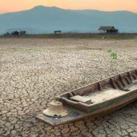 Antes de 2025 la Tierra podría superar el límite de 1,5ºC