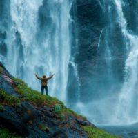 Agua, el origen de la salud medioambiental del planeta