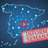 España se prepara ya para 2050