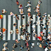 Cien españoles formarán parte de la Asamblea Ciudadana para el Clima