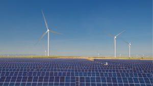 Agencia Internacional de la Energía