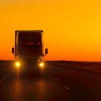 La fiebre de los almacenes en EEUU pasa factura al clima