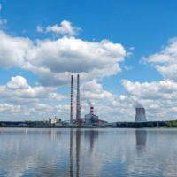 El G7 aísla a China y dejará de financiar el carbón en 2021