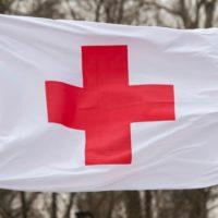 Cruz Roja, comprometidos con las personas y el medio ambiente