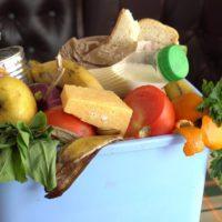 Cada español desperdicia casi 31 kilos de alimentos al año