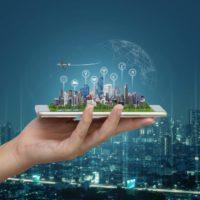 Digitalización al servicio de la calidad del aire y la salud