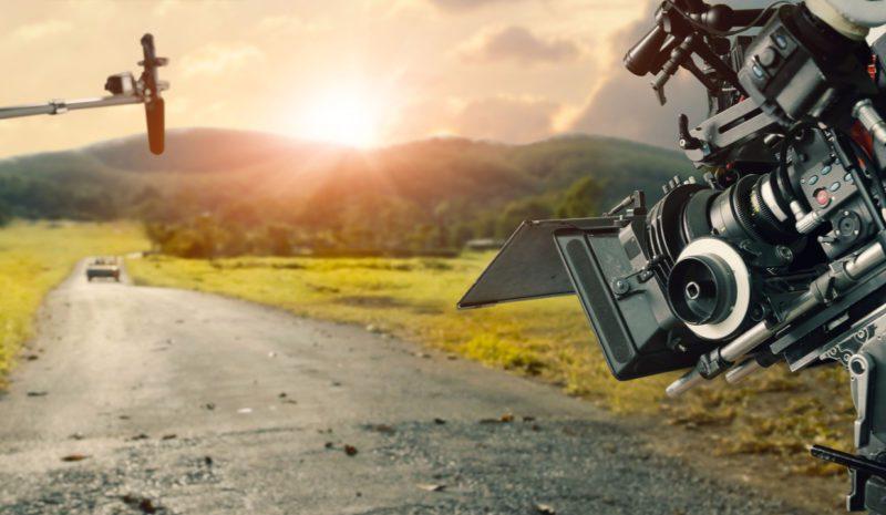 El cine ambiental vuelve a las salas con Ecozine