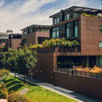 Solo un 10% de los hogares españoles es completamente sostenible