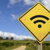 La ONU llama a repensar desde lo digital el desarrollo rural