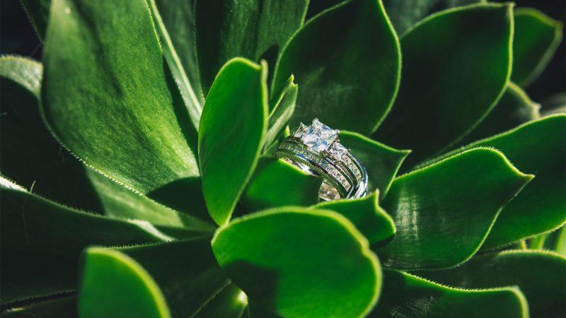 Joyería sostenible: la cara oculta de las joyas