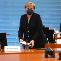 Alemania impulsa la ambición climática en el Diálogo de Petersberg