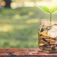 Salvar la naturaleza requiere una inversión de 8,1 billones de dólares