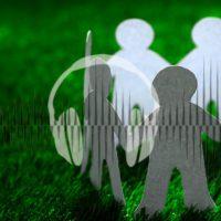 Un podcast más circular y reciclable que nunca